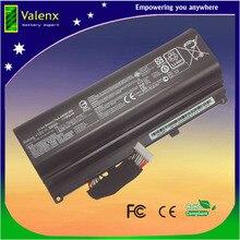 8 ячеек Батарея A42N1403 для ASUS ROG G751J-BHI7T25 A42LM93 4ICR19/66-2 GFX71JY G751J G751JM ROG G751 GFX71 ROG GFX71