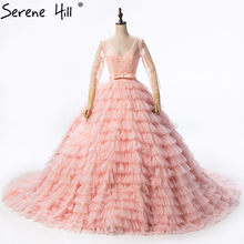 0a90e3cbb0f5f Party Gowns for Mother and Daughter Promotion-Shop for Promotional ...