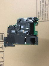 New Thinkpad laptop main board X1 Helix I7 3667U Mainboard FRU 04X0837 All new and tested