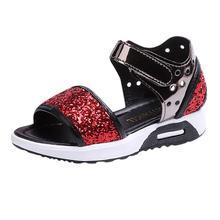 Compra baby girl shoes fashion shoes glitter y disfruta del envío ... df235c308bee