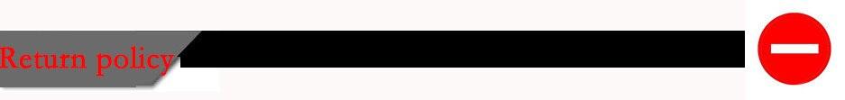 de Circuito PCB Peças de reparo para Nikon SLR