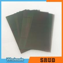 цена на 10pcs Best Quality For LG V10 V20 V30 H900 h910 H930 LCD Display Polarized Polarization Film