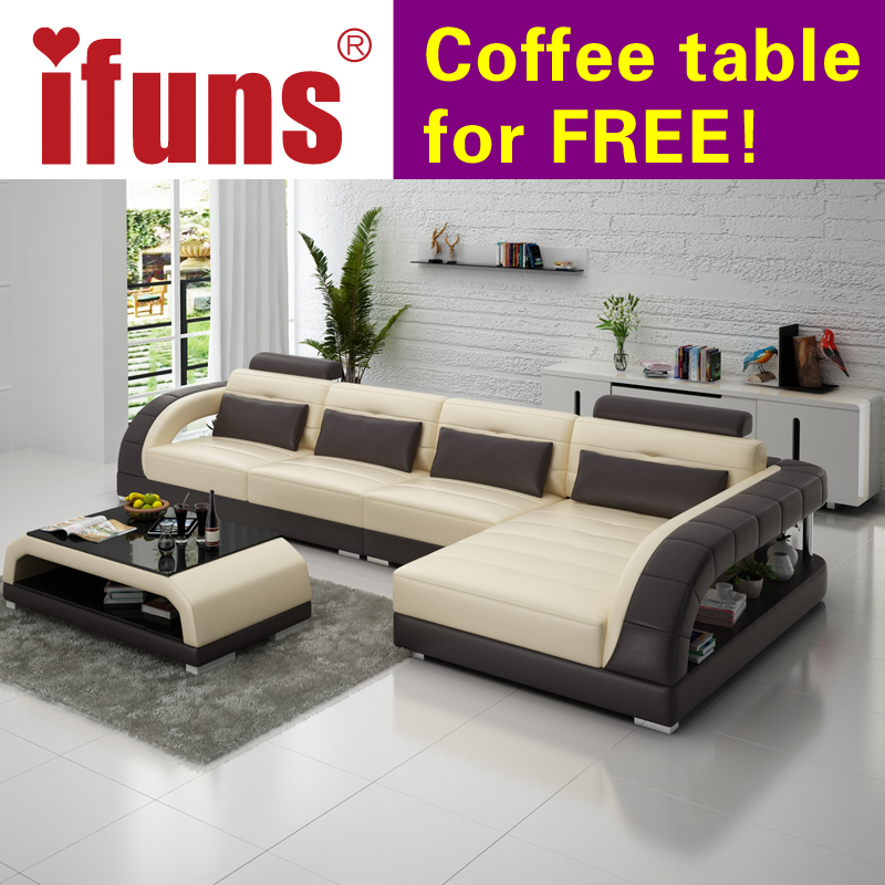 Online Buy Wholesale American Furniture Sofa From China American