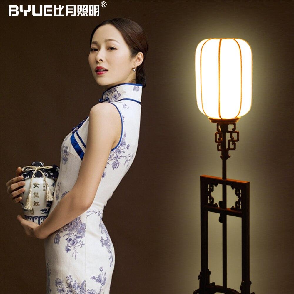Online Kaufen Großhandel antike stehlampe stile aus China antike ...