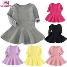 1b8b9092b5bc9 Popular Cotton Candy Dresses Kids-Buy Cheap Cotton Candy Dresses ...