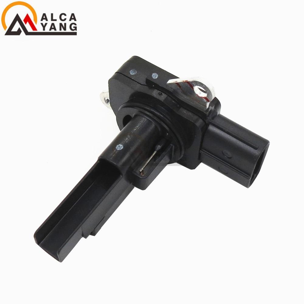 22204-31010 22204-31020 197400-5150 Mass Air Flow Meter Sensor MAF Sensor For Toyota Rav4 2.4L Scion TC 2.4L ZRE15 ACV4