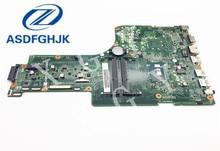 Laptop motherboard For Acer FOR aspire E5-771G E5-771 NBMNX11005 NB.MNX11.005 Mainboard DA0ZYWMB6E0 SR244 I3-5005U DDR3L