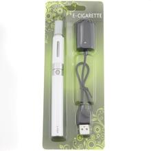 1000pcs ego MT3 Starter Kits MT3 Evod Atomizer 650mah 900mah 1100mah ego-T Battery ego Electronic Cigarette Blister kits
