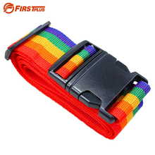 160cm Airplane Car Travel Luggage Packing Belt Cargo Suitcase Reinforceme Holder Straps For Outdoor Camping Luggages Box
