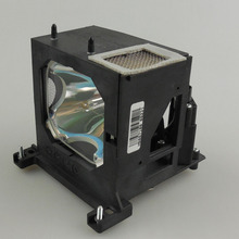 Replacement Projector Lamp LMP-H200 For SONY VPL-VW40 / VPL-VW50 / VPL-VW60 Projectors