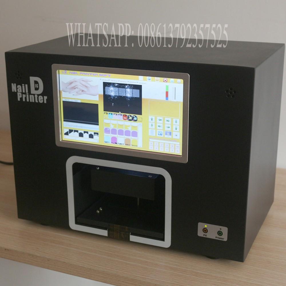 nail printer (41)