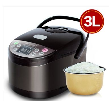 price of prestige electric rice cookers