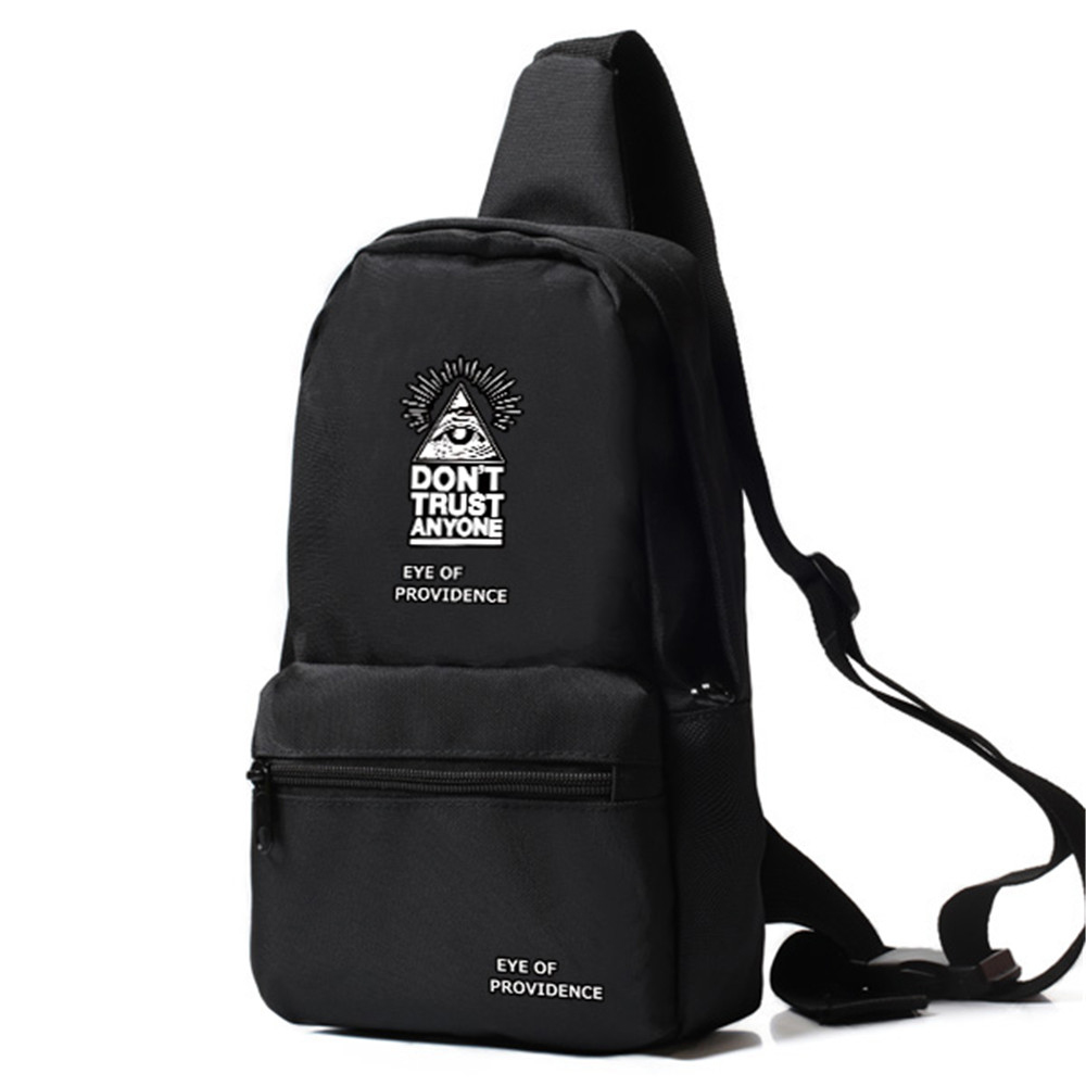 Popular Sling Bags Girls-Buy Cheap Sling Bags Girls lots from ...