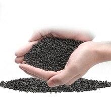 0,1 кг Аква тик поплавок трава глина, Аква риум почва для водорослей водные растения Аква тик растение Аква тик сорняки поплавок трава Аква-завод