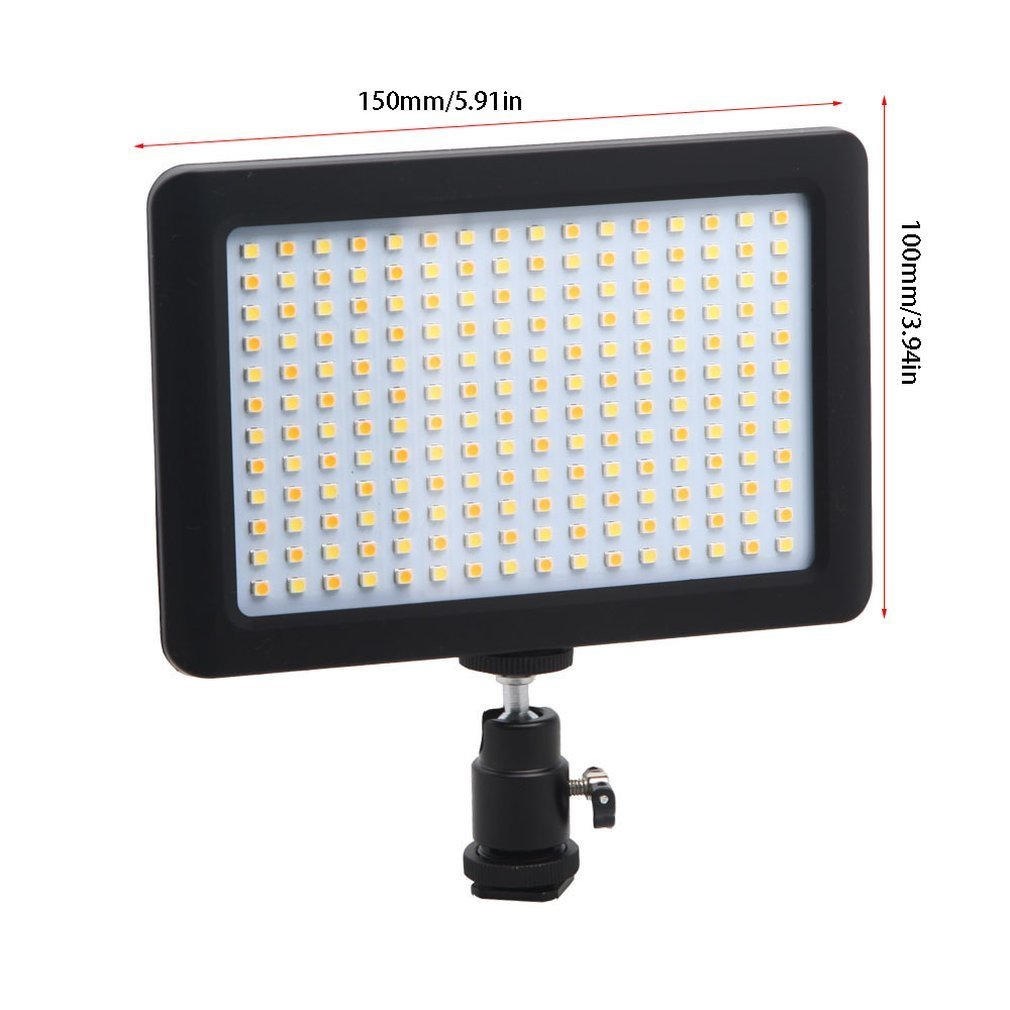 A5 Size Tools Kit Included Color : A5-DP-LED-pad Ultra-Thin Portable LED Light Box Diamond Painting A5 LED Light Pad Board Tablet Portable Dimmable Brightness Must Have for Paint with Diamonds