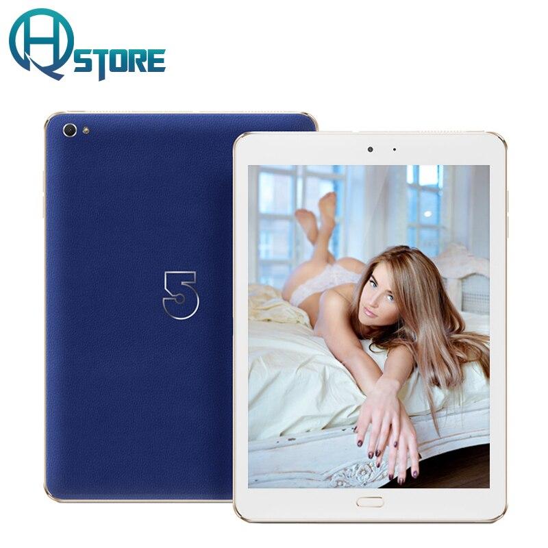 "bilder für FNF Ifive Pro2 Fingerabdruck 9,7 ""Retina 2048*1536 Tablet PC Android 6.0 RK3288 Quad Core 4 GB RAM 32G ROM 13MP Carema Dual WiFi"