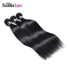 Мода леди предварительно окрашенные перуанские человеческие волосы Комплект s 1# угольно-черный прямые Комплект s 1/3/4 Комплект Инструменты для завивки волос Non-remy