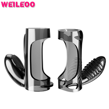 vibrador cockring penis ring  vibrator vibrating cock ring adult sex toys for men for couple