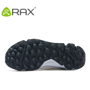 Image 4 - RAX Mens Running Shoes for Spring Autumn Sneakers Men Outdoor Walking Shoes Breathable Jogging Sports Sneakers Shoes for Men59