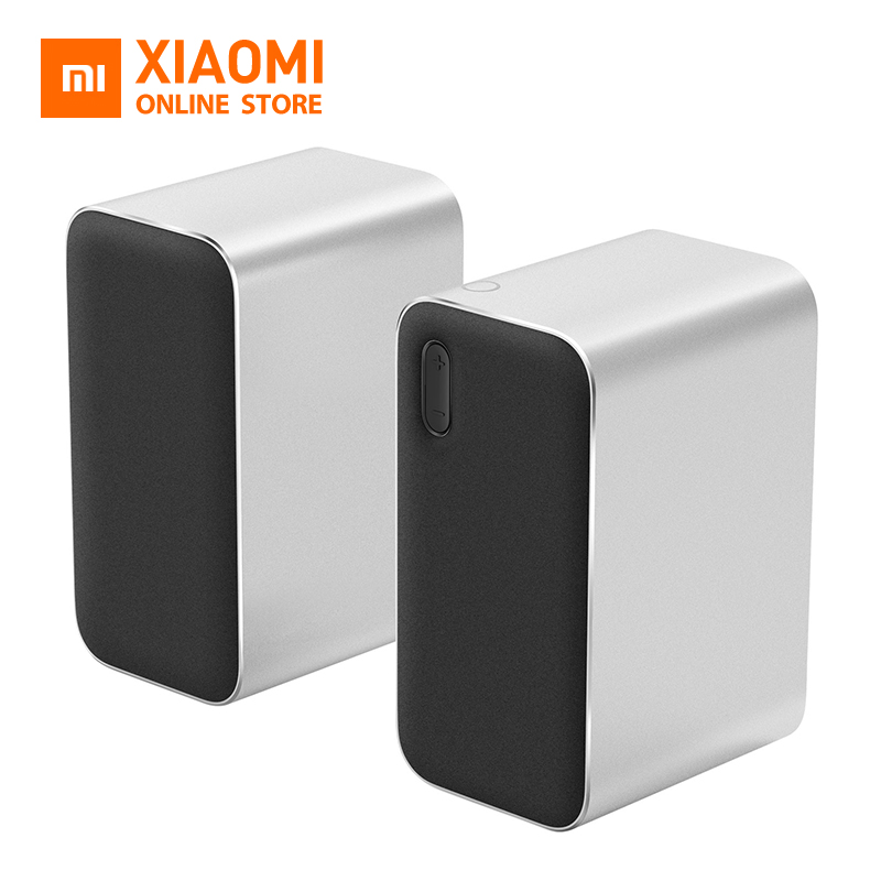 40W home theater Sound Bar for TV Music Center Soundbar Speaker Home Bluetooth 4 0 Sound