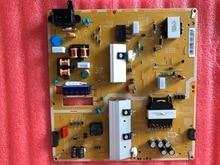 цена на New original for Samsung UA40HU6000J UA40HU5900J  TV Power Board BN44-00758A L40N4CE-EHS