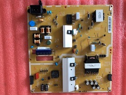 New original for Samsung UA40HU6000J UA40HU5900J  TV Power Board BN44-00758A L40N4CE-EHS