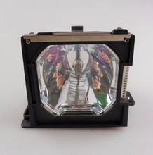 цена на 03-000667-01P Replacement Projector Lamp with Housing for CHRISTIE LX33 / LX41