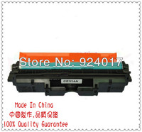 Compatible HP CP1025 CP1020 Pro 100 M175 M176 M177 Reset Drum Unit For HP CP1025nw Pro