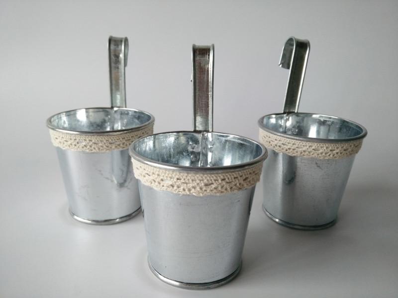 Achetez en gros de zinc des pots de fleurs en ligne des for Livraison fleurs pas cher livraison gratuite