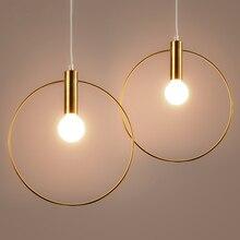 craft metal lighting. modern simple iron craft hanging lights restaurant lamps bar cafe creative pendant metal lighting