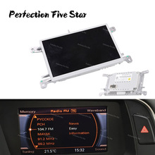 Buy Gps Audi A4 B8 And Get Free Shipping On Aliexpresscom