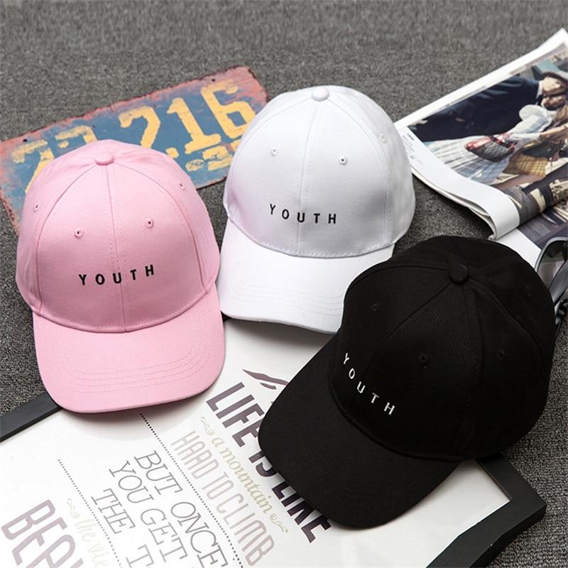 Detalle Comentarios Preguntas sobre Papá sombrero del Snapback gorra de  béisbol de los hombres amor gestos dedo bordado Hip Hop de camionero corazón  mujer ... 5a21cfa9f57