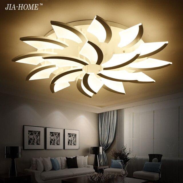 lampe plafond design great lampe plafond design with. Black Bedroom Furniture Sets. Home Design Ideas