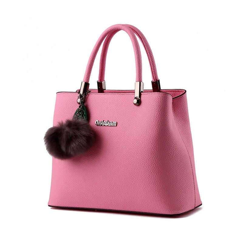 Bolsa Nike Feminina 2016 : Women bag bolsas sac a main bolsos femme