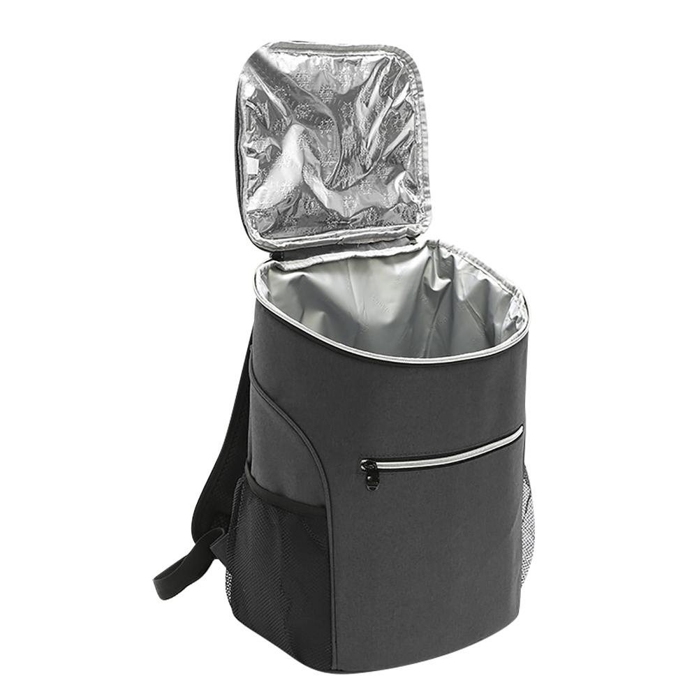 Mens Large-Capacity Lunch Bag Fresh Keeping Box Insulated Waterproof Cool Bag Food Lunch Large Capacity Storage Bags 2018 NEWMens Large-Capacity Lunch Bag Fresh Keeping Box Insulated Waterproof Cool Bag Food Lunch Large Capacity Storage Bags 2018 NEW