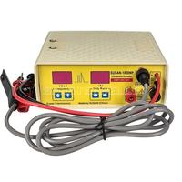 SUSAN 1030NP/1020NP 1500W Ultrasonic Inverter Electrical Equipment Power Supplies DC12V