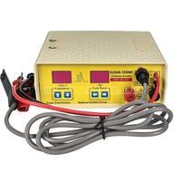 SUSAN 1030NP/1020NP 1500W Ultrasonic Inverter Electrical Equipment Power Supplies DC12V