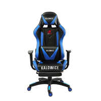 ergonomic gaming chair Internet cafes WCG computer chair comfortable recline playing Chair house chair 2019 New