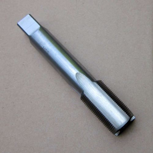 1 1/4 - 18 HSS Right hand Thread Tap 1 1 4 7 8 10 12 14 16 18 20 24 28 hss right hand thread tap