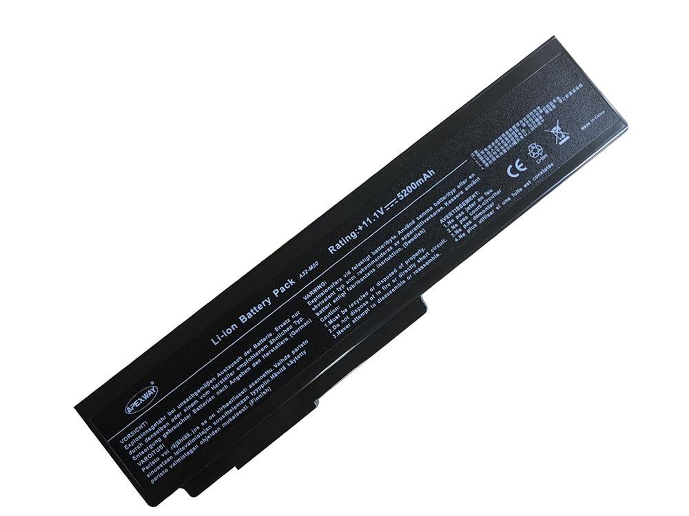 M50-6C-1