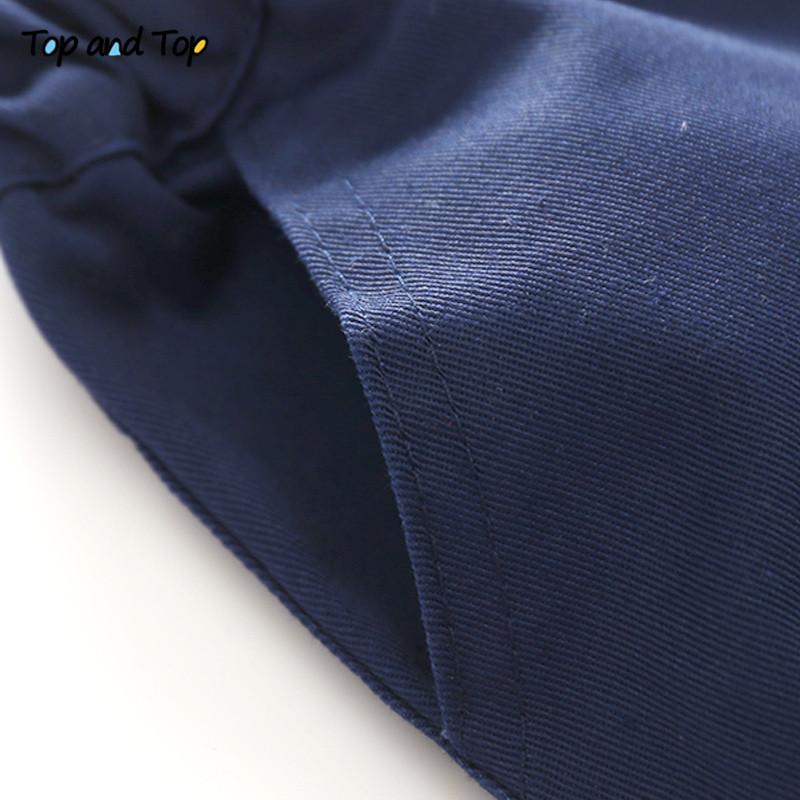 baby clothing set (7)