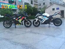Yk-xz – RZ – 16-16electric bike electric motorcycle electric sports car