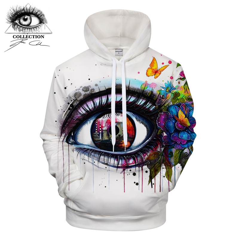 What have we done by Pixie cold Art Unisex Streetwear Men Women Hoodies Brand Sweatshirts Hoody Plus Size Drop Ship ZOOTOP BEAR