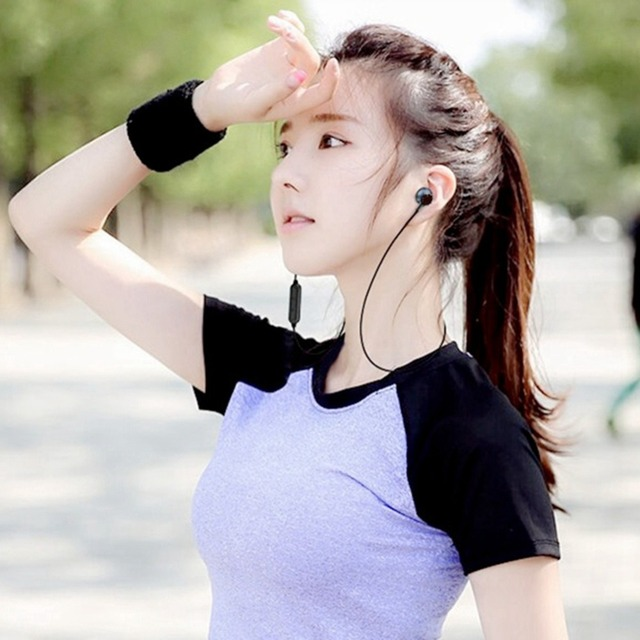 Bluetooth Earphone Wireless Headphones For Xiaomi Redmi Note 5 6 Pro Stereo HiFi Headset Bass Earbuds Auriculares Earphones Mic
