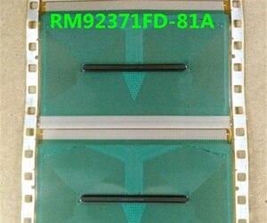 Image 1 - RM92371FD 81A COF כרטיסייה חדשה מודול