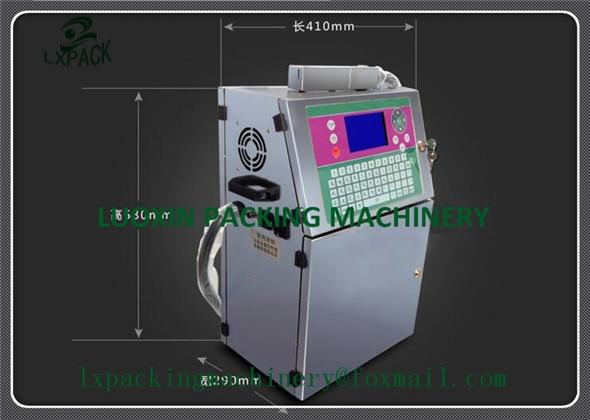 LX-PACK Prezzo di fabbrica più basso Massima qualità LPSC-800 - Accessori per elettroutensili - Fotografia 4