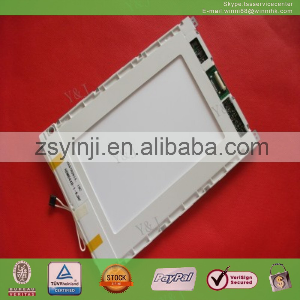 lcd display panel HDM6448-1-9JRFlcd display panel HDM6448-1-9JRF