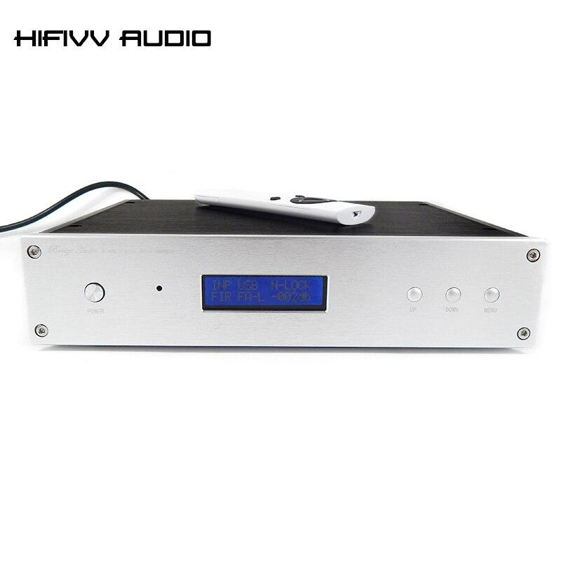 ♔ >> Fast delivery dsd amplifier in Boat Sport