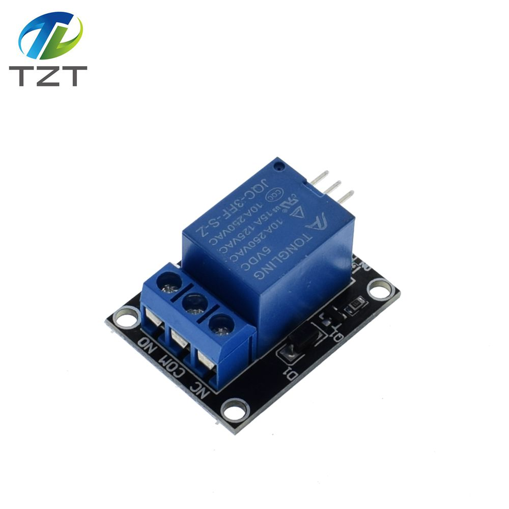 top 10 most popular free dsp board ideas and get free shipping