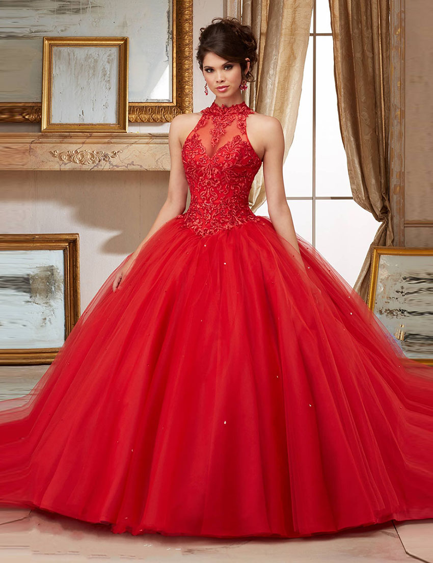 Online Get Cheap Peacock Ball Gown Dress -Aliexpress.com | Alibaba ...